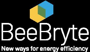 BeeBryte