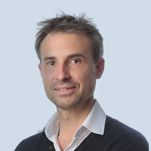 Frédéric Crampé